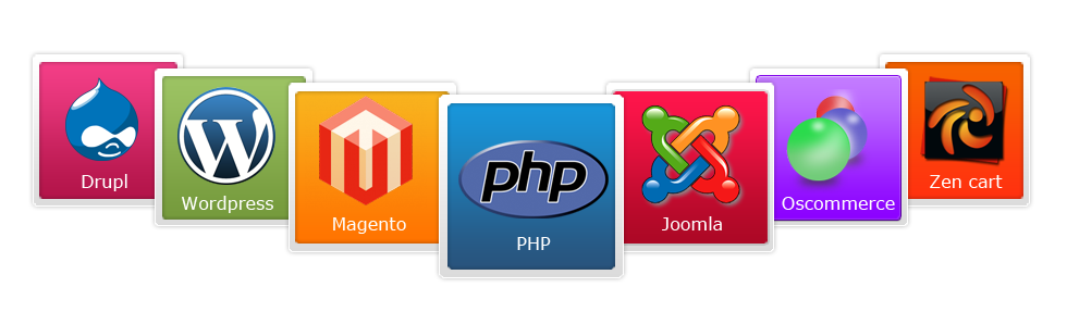 PHP-Apps